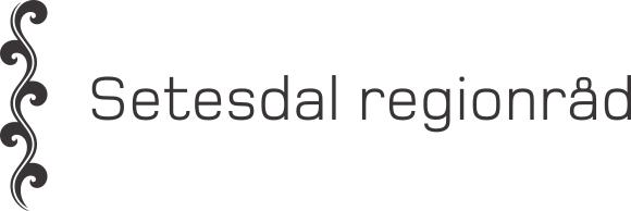 Setesdal regionråd